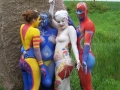 Bodypainting-01