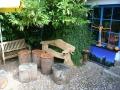 Sitzgruppe-1-vor-Café