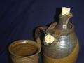 Funktionale-Keramik-c_22_4_05