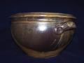 Funktionale-Keramik-c_22_4_06
