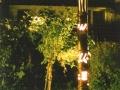 Lampen-c_22_3_09