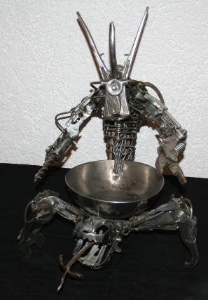 Barten-Skulptur-IMG_6552