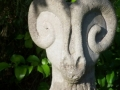 Skulpturenpark-c_25_1_03