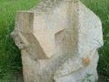 Skulpturenpark-c_25_1_05