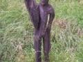 Skulpturenpark-c_25_1_06