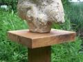 Skulpturenpark-c_25_1_07