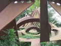 Skulpturenpark-c_25_1_08