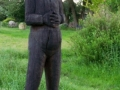 Skulpturenpark-c_25_1_13