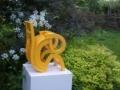 Skulpturenpark-c_25_1_15