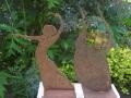 Skulpturenpark-c_25_1_16