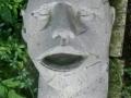 Skulpturenpark-c_25_1_26