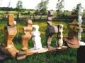 Skulpturenpark-c_25_1_31