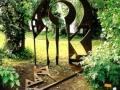 Skulpturenpark-c_25_1_35