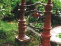 Skulpturenpark-c_25_1_36